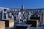 20090513_rooftop_146x97