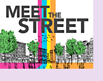 Events_meetstreet
