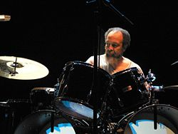 250px-Milford_Graves