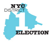 CCD1 elections logo