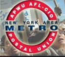 NY Metro header