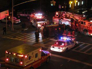 Gsaccident1